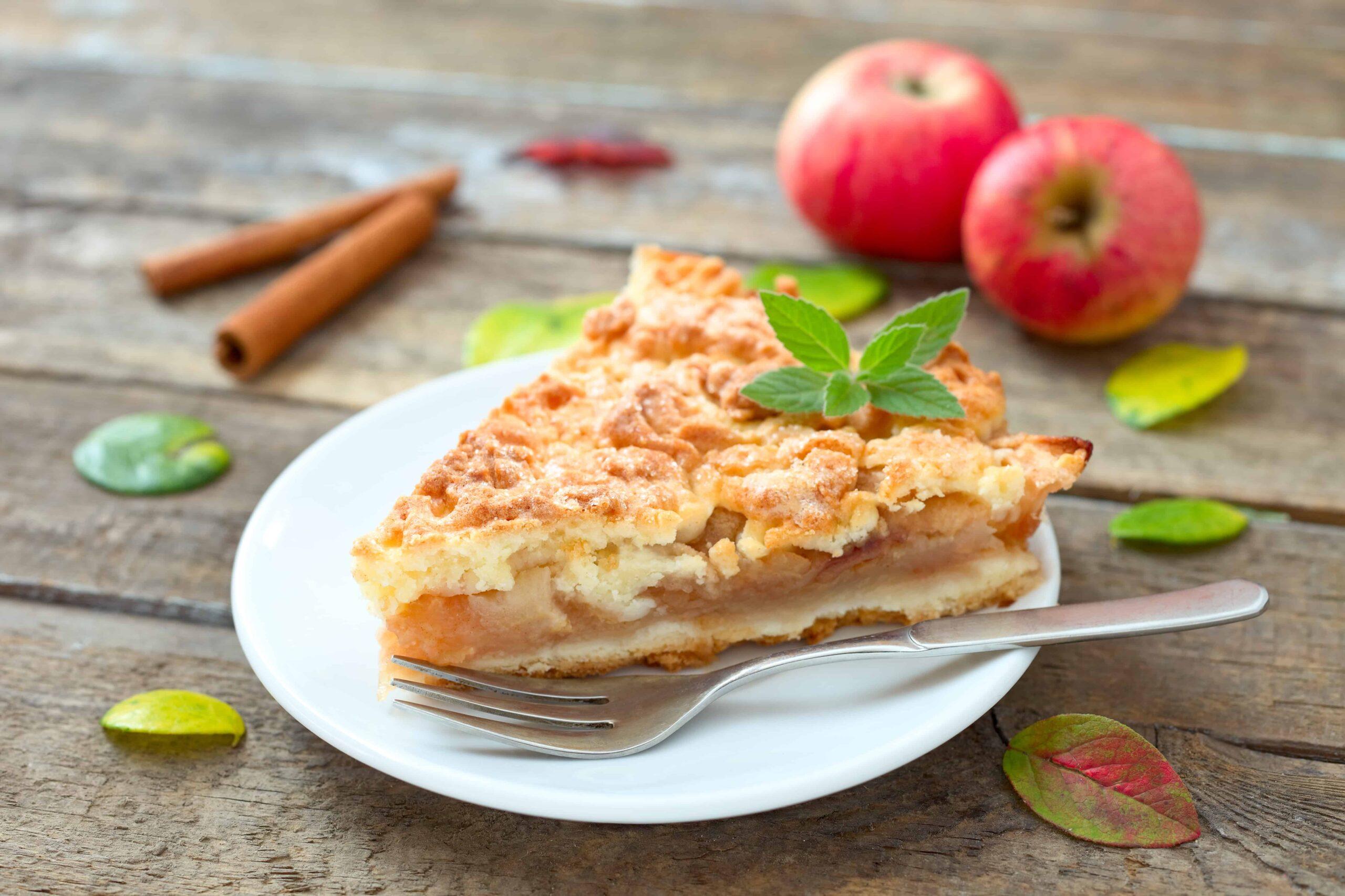 Æbletærte_AnnaAnchers _EW